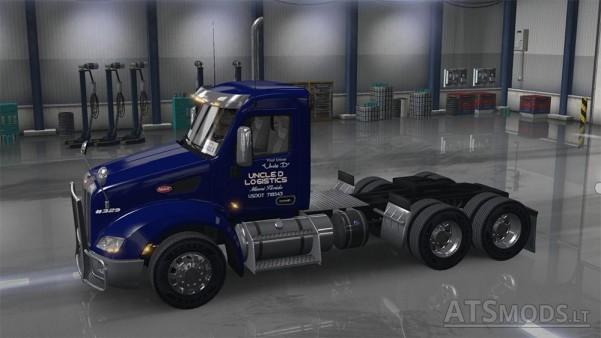 uncle-logistics-3