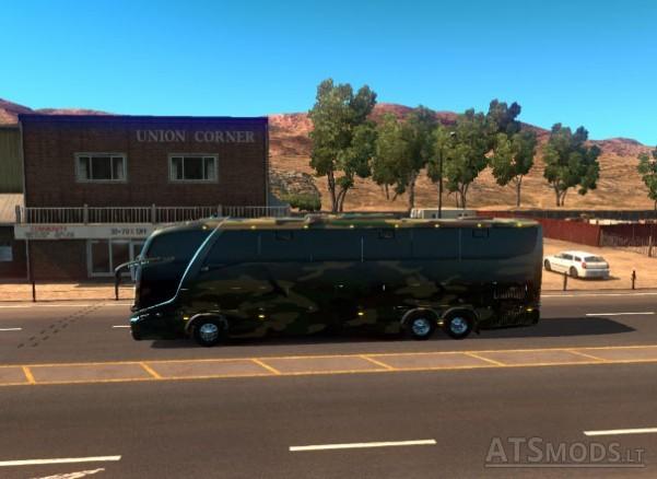 usa-bus-2