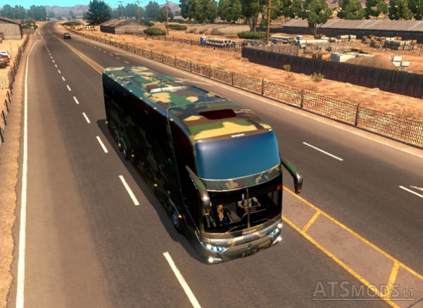 usa-bus-3