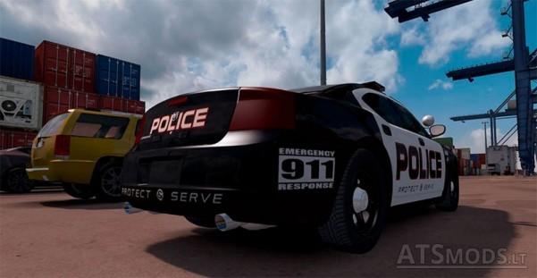 usa-police-2