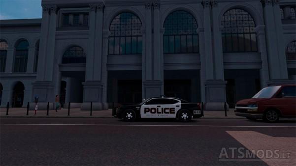 usa-police-3