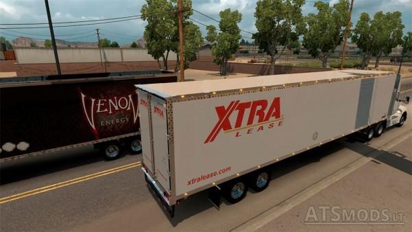 usa-trailers-2