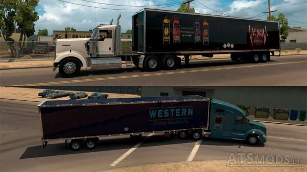 usa-trailers
