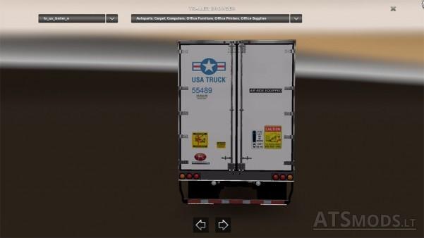 usa-truck-2