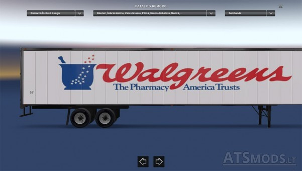 walgreens-3