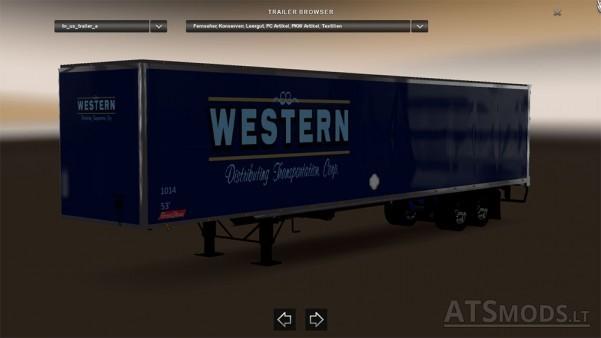 western-2