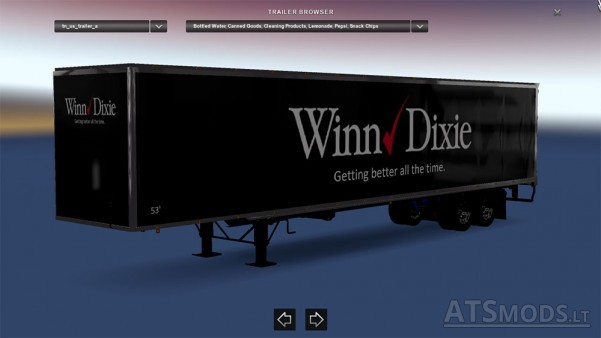 winn-dixie-2