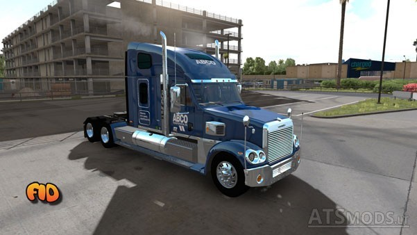 ABCO-Transportation-1