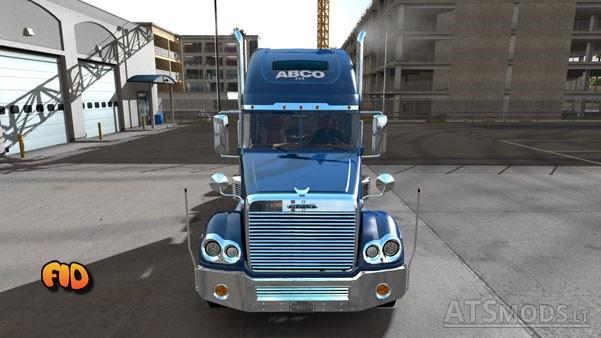 ABCO-Transportation-2
