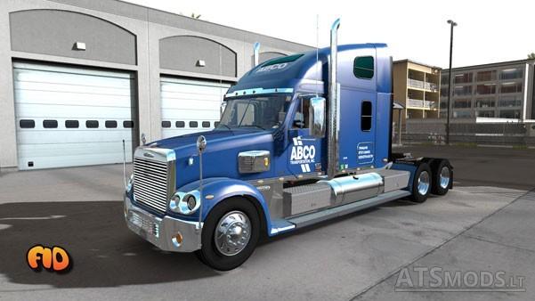 ABCO-Transportation-3