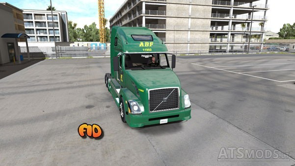 ABF-Freight-System-2