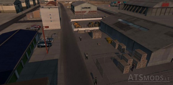 Area-51-Map-2