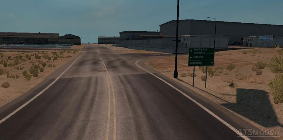 how to download area 51