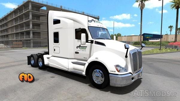 Arnold-Transportation-Services-1