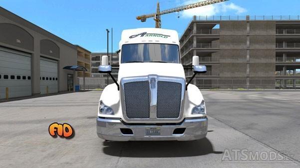 Arnold-Transportation-Services-2
