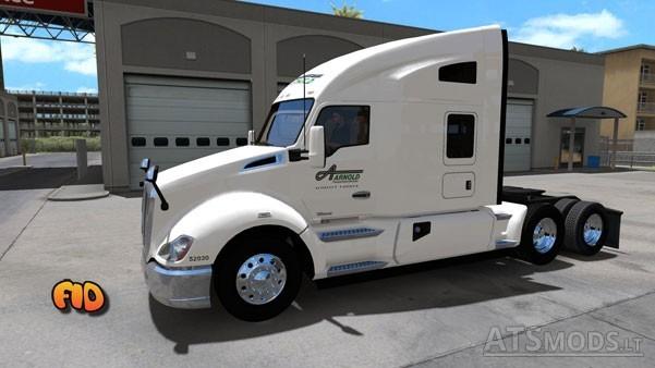Arnold-Transportation-Services-3