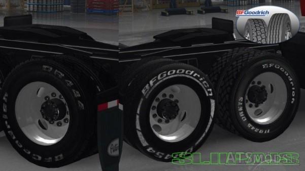 BF-Goodrich-Truck-Tires-1