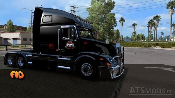 Bancroft-&-Sons-Transportation-LLC-1