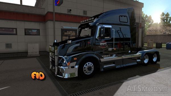 Bancroft-&-Sons-Transportation-LLC-2
