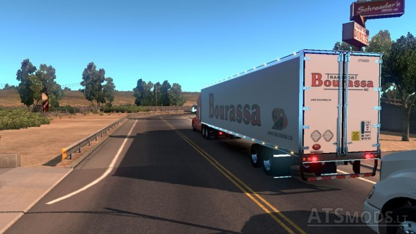 Bourassa-2