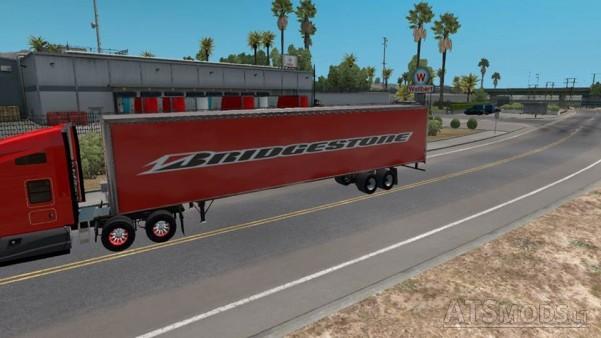 Bridgestone-1