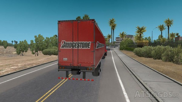 Bridgestone-2