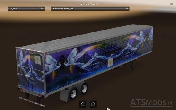 CS-Logistics-02