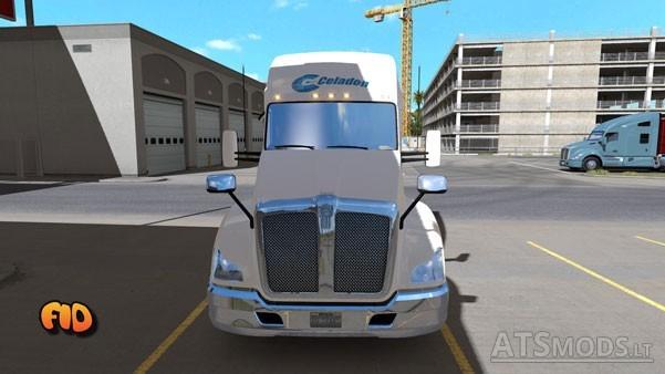 Celadon-Trucking-1