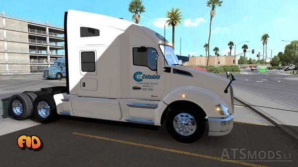 Celadon-Trucking-2