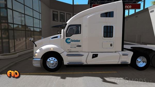 Celadon-Trucking-3