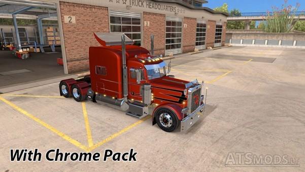 Chrome-Pack-1