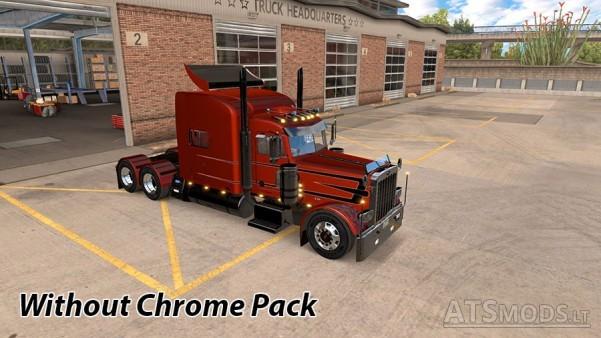 Chrome-Pack-2