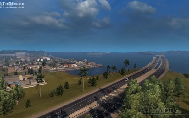 Coast-to-Coast-2