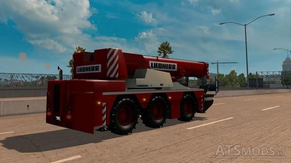 Cranetruck-3