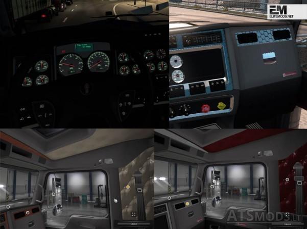 Custom-Interior-Accessory-2