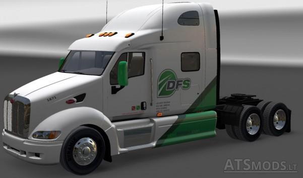DFS-Danfreiht-1