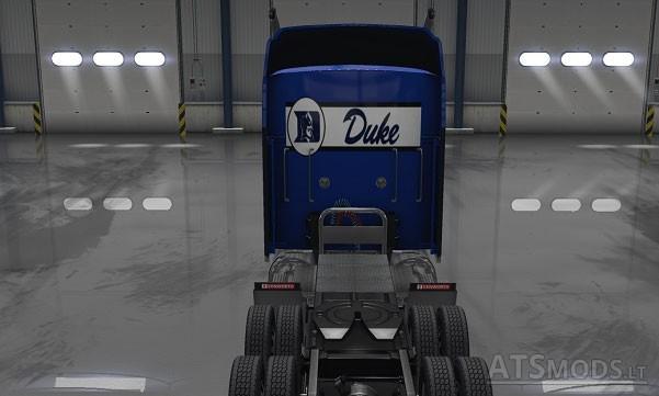 Duke-University-Pride-3