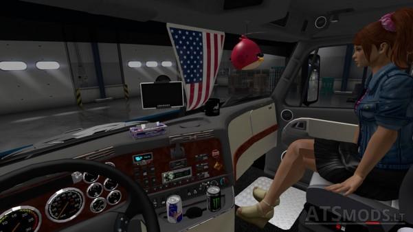 Freightliner-3