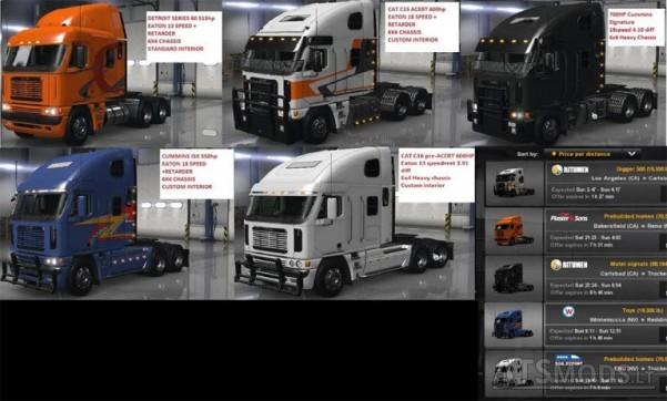 Freightliner-Argosy-1