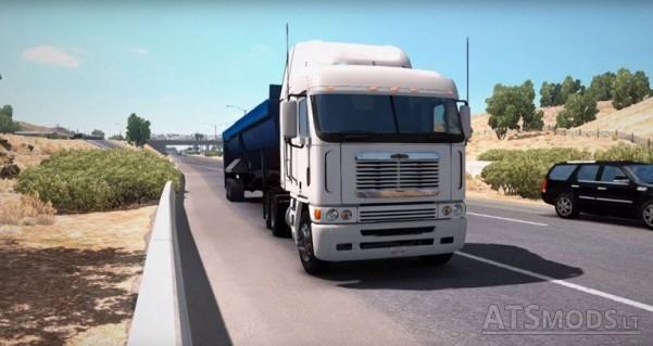 Freightliner-Argosy-2