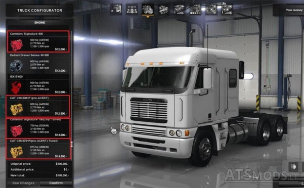 Freightliner-Argosy-3