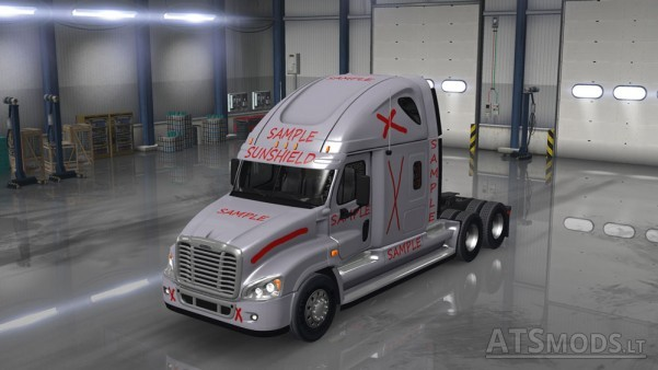 Freightliner-Cascadia-Template-2