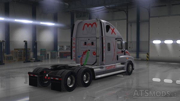 Freightliner-Cascadia-Template-3