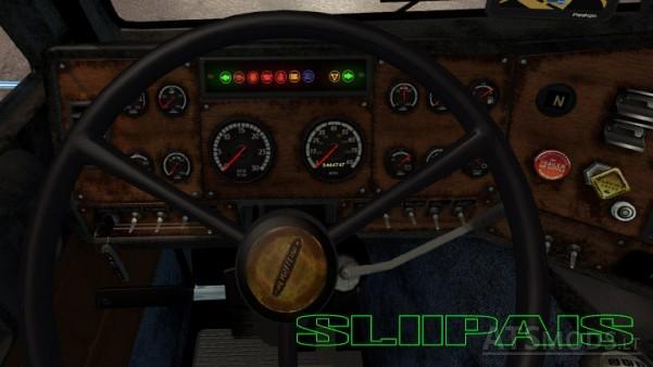 Freightliner-FLB-3