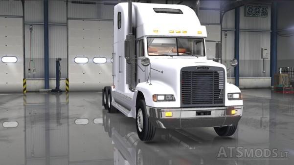 Freightliner-FLD-120-1