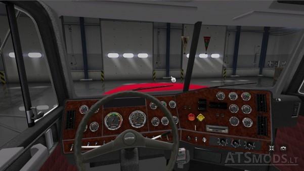 Freightliner-FLD-120-3