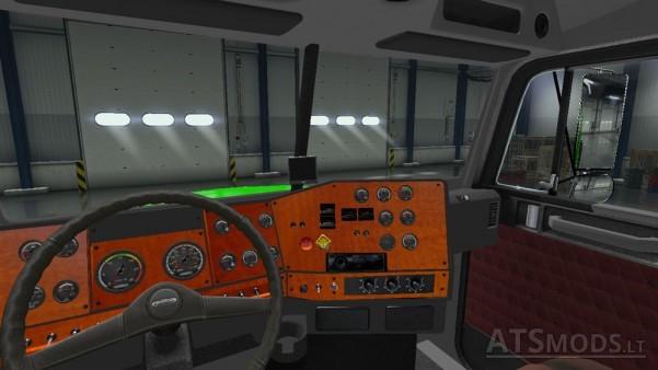 Freightliner-FLD-2
