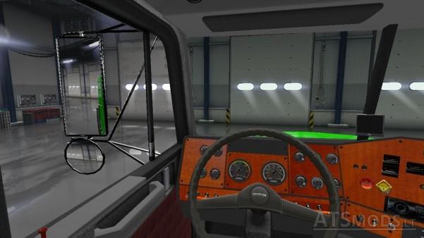 Freightliner-FLD-3
