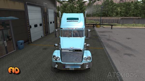 Gordon-Trucking-2