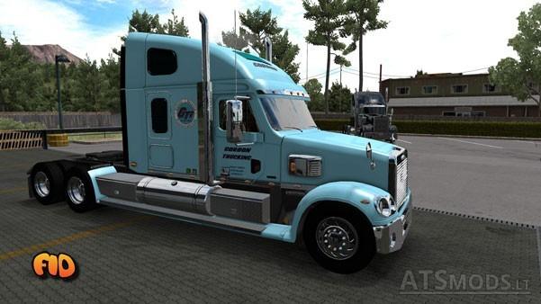 Gordon-Trucking-3